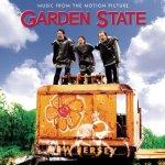 Garden_state