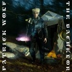 patrick-wolf-the-bachelor