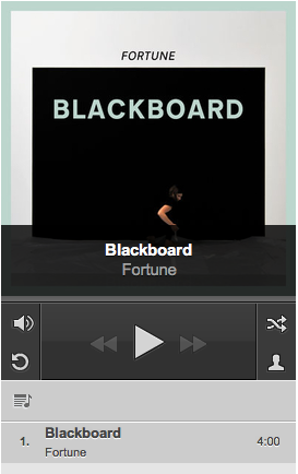 Blackboard_fortune